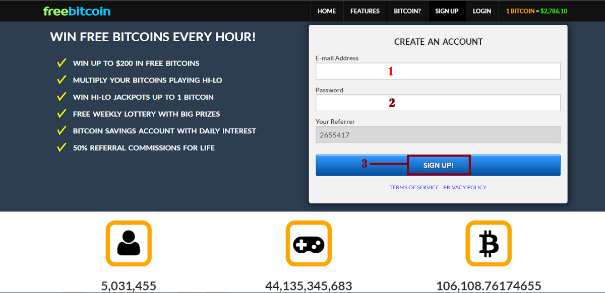 Myetherwallet Verification Message Earn Bitcoin By Solving Captcha -
