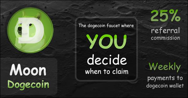 earn free dogecoin | Bitcoin Earning Tricks