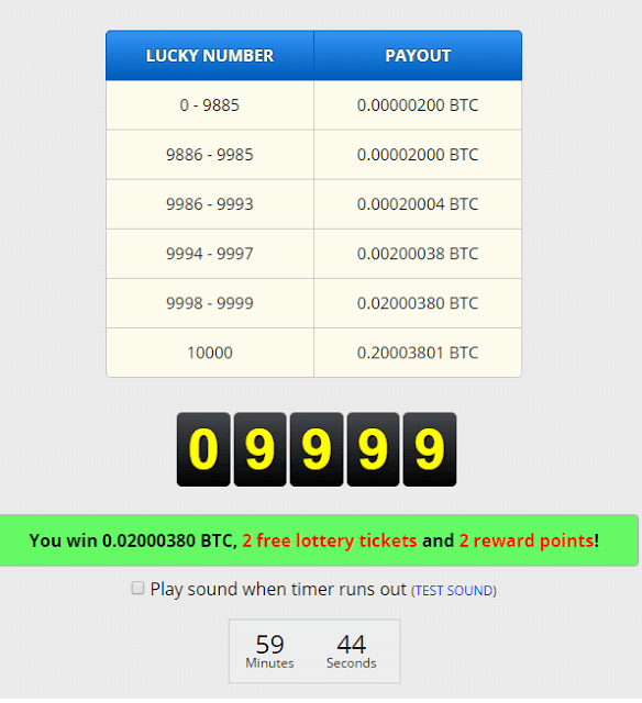 Bitcoin Earning Tricks   Legit Ways to Earn Money Online From Home ...